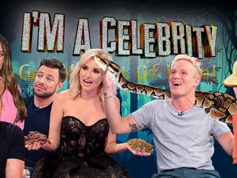 I'm A Celebrity 2019 cast rumours from Maura Higgins to Freddie Flintoff