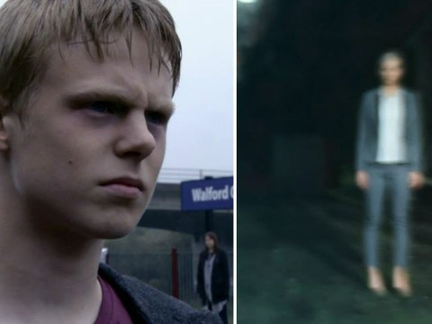 EastEnders spoilers: Bobby Beale killed off by Lucy's ghost in shocking cliffhanger?
