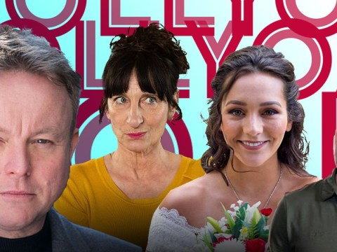 Who is leaving Hollyoaks in 2019 and beyond?