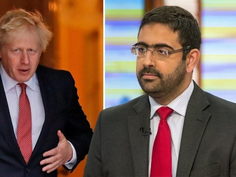 Muslim group says it has 'lost faith' in Tory party to tackle Islamophobia after new cases