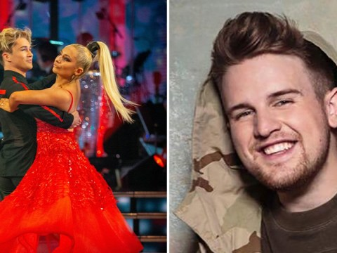 Why YouTubers like Saffron Barker and Joe Sugg make better reality stars than Love Islanders
