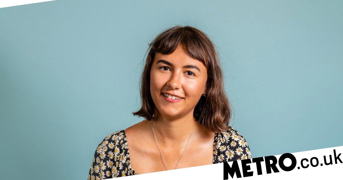 Mixed Up: 'I'm not white - too many people see whiteness as the default'