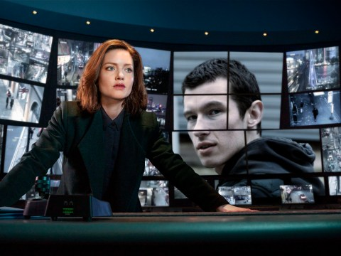 The Capture episode 1 review: Chilling CCTV thriller's comparisons to Bodyguard are inevitable – but they're deserved