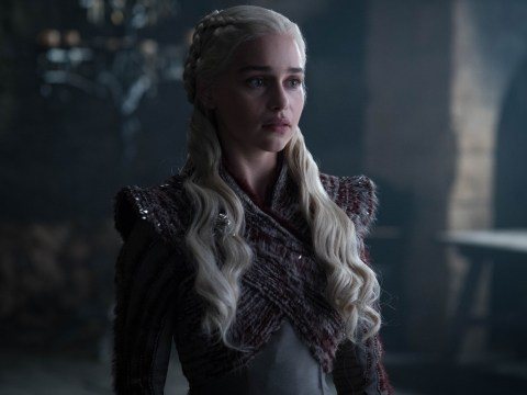 Game of Thrones fan think this theory could have saved Daenerys Targaryen from season 8 Mad Queen twist