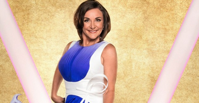Strictly's Shirley Ballas may have breast implants removed over cancer screening fears