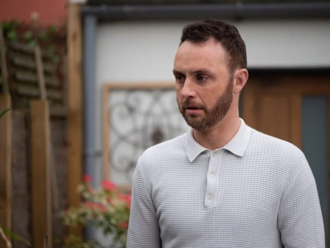Hollyoaks spoilers: New romance storyline revealed for James Nightingale