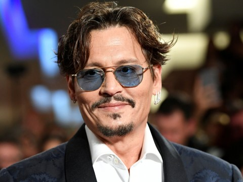Johnny Depp's $30m legal battle with former lawyer ends in 'eight-figure' settlement before trial was due to start