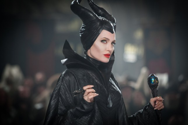 What Is The Maleficent Mistress Of Evil Plot What Is The