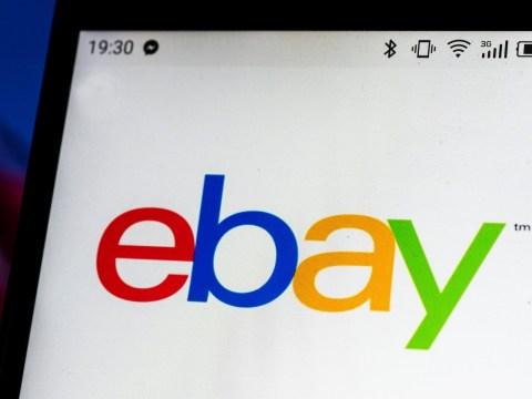 Ebay UK reveals its Black Friday deals for 2019
