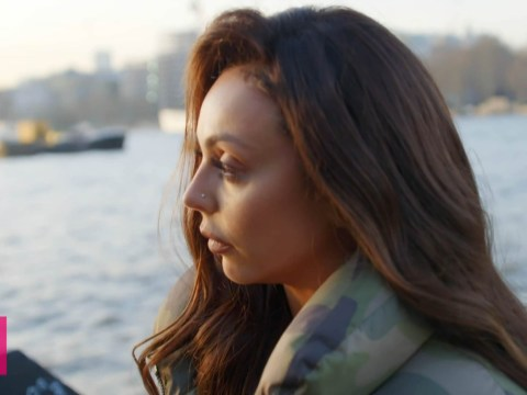 Like Posh, Mutya and Michelle before her, Jesy Nelson is not alone in being singled out