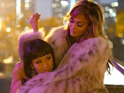 Hustlers review: Jennifer Lopez's Oscar-worthy turn as stripper confirms star is ultimate boss