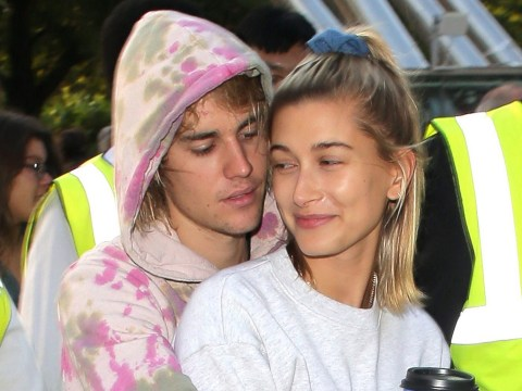 How old is Justin Bieber as star marries Hailey Baldwin in second wedding?