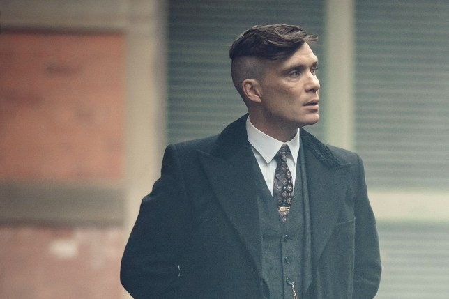 Will there be a season 6 of Peaky Blinders?
