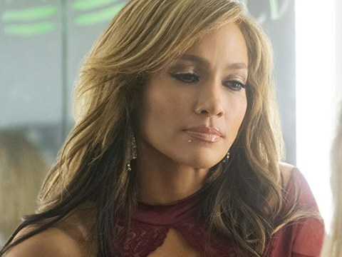 Hustlers age rating, run time and cameos as Jennifer Lopez's new movie gets Oscars buzz