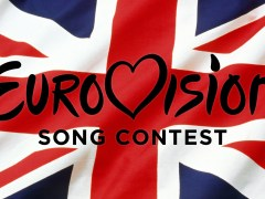 BBC is no longer doing televised contests as the selection process for Eurovision