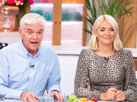 This Morning and Good Morning Britain to get even longer as ITV revamps morning schedule