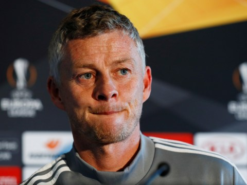 Manchester United keeping tabs on Paris Saint-Germain manager Thomas Tuchel