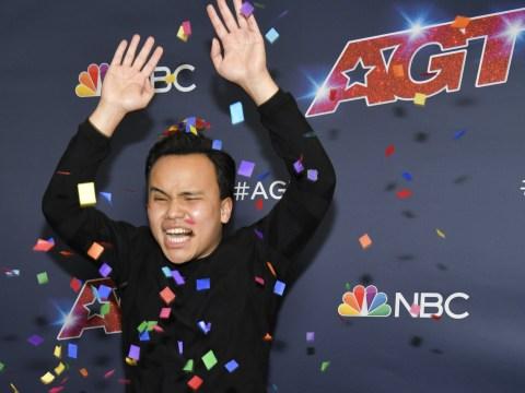 Why winning America's Got Talent won't make Kodi Lee a millionaire
