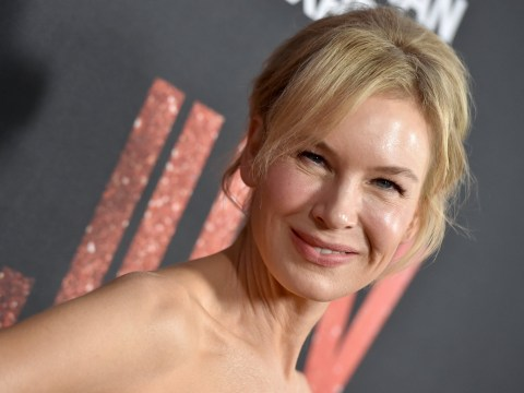Where is Renee Zellweger from and is she in a relationship?