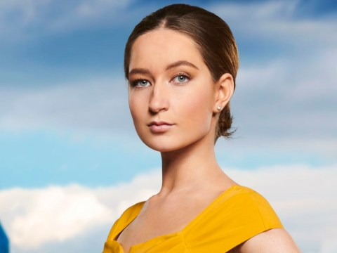 The Apprentice 2019 candidate Lottie Lion, 19, haunted by death threats as police launch official investigation