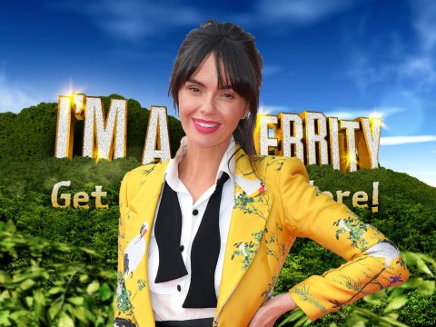 Is Hollyoaks' Jennifer Metcalfe joining I'm a Celebrity Get Me Out Of Here line-up?