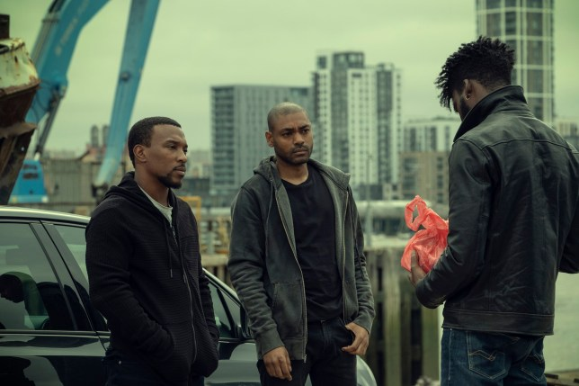 Top Boy Season 4 Release Date