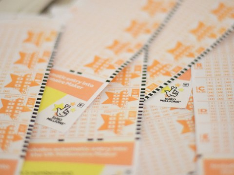 Did anyone win EuroMillions last night and how much is the next jackpot?