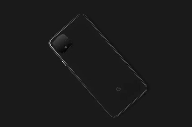 Google's upcoming Pixel 4 phone may save you from being placed on hold