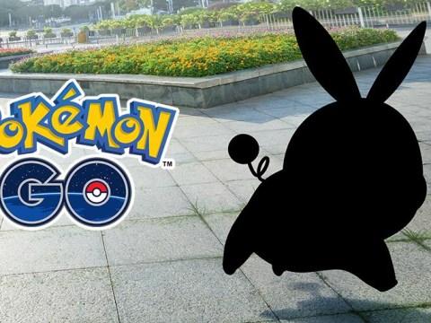 Pokémon GO is getting its first batch of Gen 5 pokémon