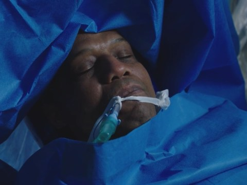 10 huge spoilers from the new Holby City Autumn Trailer