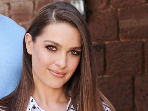 Hollyoaks spoilers: Liberty Savage makes a decision which devastates Sienna Blake