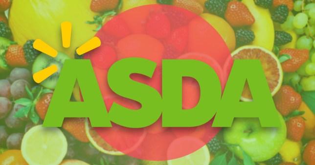 Asda trials new coating technology to improve fruit shelf life