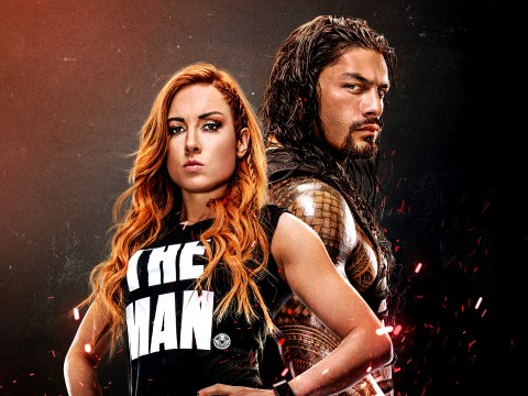 WWE 2K20 release date, roster, deluxe editions, and all you need to know