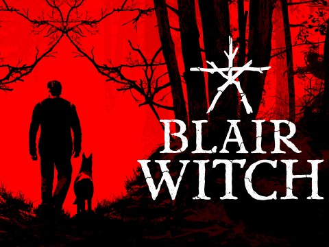Blair Witch review – dogged by problems