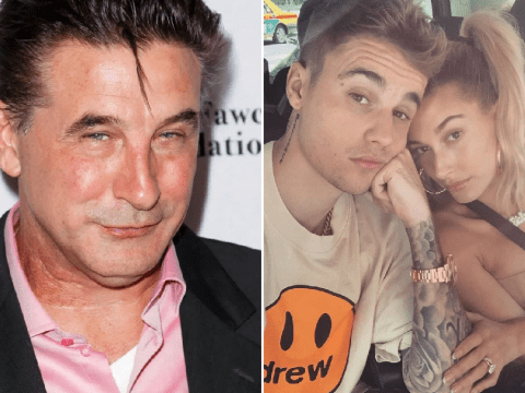 Billy Baldwin describes niece Hailey and her husband Justin Bieber as a 'cute but complicated' couple