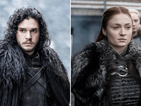Game Of Thrones' Jon Snow never forgave Sansa Stark for revealing Targaryen lineage secret, leaked script confirms