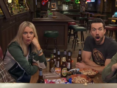 It's Always Sunny In Philadelphia season 14 trailer proves the gang is as awful as ever