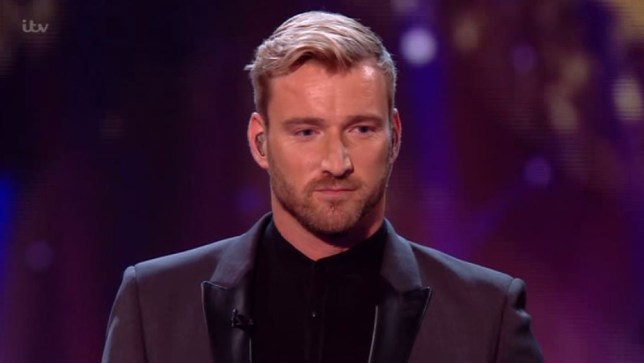 Britain's Got Talent viewers livid as Jai McDowall misses out on final