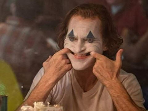 Forget the violence, we need to talk about Joker's raw and necessary view of mental illness