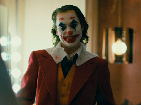 US Army base issue warnings over potential gun violence during Joker screenings