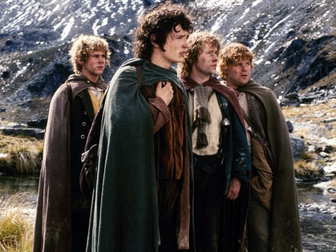 What does Amazon's Lord Of The Rings filming location mean? Fans speculate we're heading back to the Shire