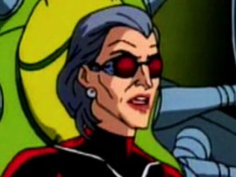 Sony move ahead with Spider-verse as they call on Morbius writers to tackle Madame Web