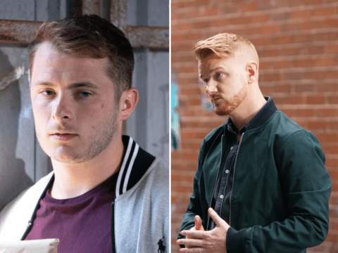 10 soap spoilers this week: EastEnders return, Coronation Street death shock, Emmerdale secret revealed, Hollyoaks pregnancy