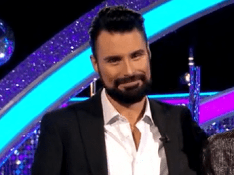Rylan Clark-Neal furiously slams trolls after Strictly: It Takes Two haters question why he's been booked