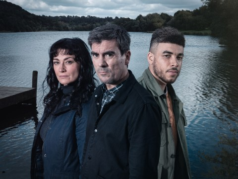 Emmerdale spoilers: Who dies in devastating Cain and Moira Dingle boat explosion?