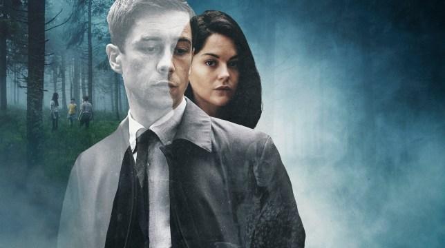 Was BBC One drama Dublin Murders actually filmed in Dublin?