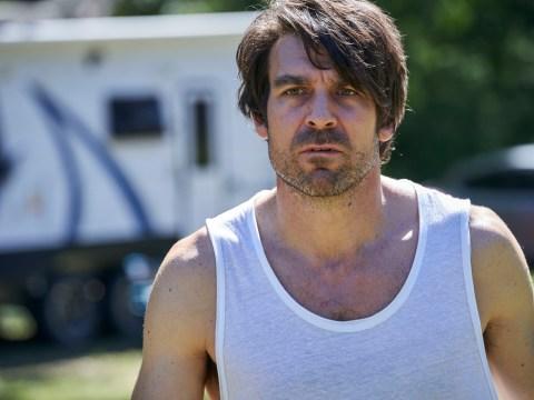 Home and Away spoilers: Ben reveals huge investigation update to Maggie
