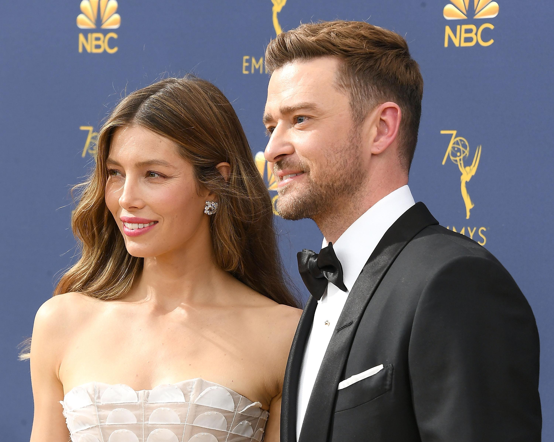 Justin Timberlake dating 2015 Britt Nilsson utdrikkingslag