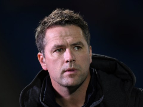 Michael Owen makes his predictions for Arsenal and Chelsea's Premier League clashes