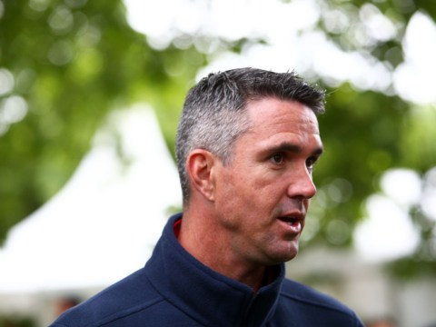 Kevin Pietersen reveals concern over England's Chris Silverwood appointment